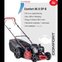 ALKO Comfort 46.0 SP-B