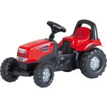 ALKO játék traktor