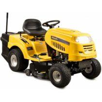 Riwall RLT 92 T gyűjtős fűnyíró traktor
