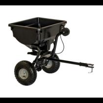 Vontatható szórógép 50 kg