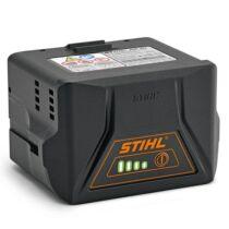 STIHL AK 30 akkumulátor - 180 Wh, 1,3kg