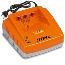 STIHL AL 300 gyorstöltő készülék