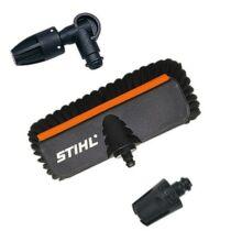 STIHL Mosókefe, tisztító készlet RE88-RE129PLUS modellekhez