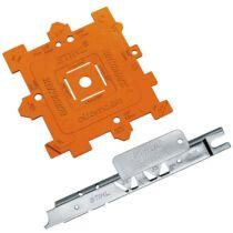 STIHL Karbantartó készlet vágószerkezetekhez