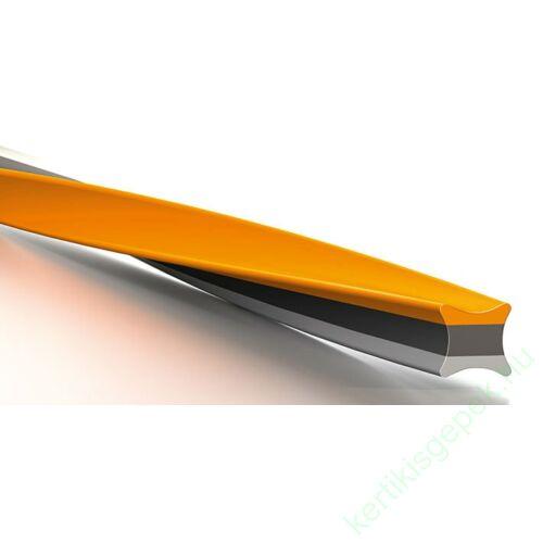 STIHL DAMIL - CF3 PRO KERESZT PROFIL - Carbon szál -  2,4 mm - 35 M