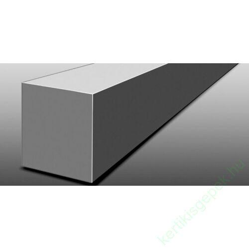 STIHL DAMIL - NÉGYZETES - 3,0 mm - 280 M