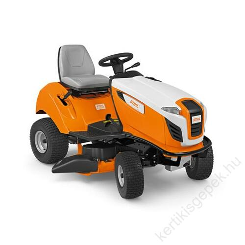 STIHL RT 4097 SX traktor