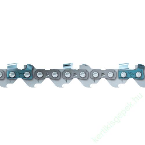 """STIHL Picco Micro 1/4"""" - 1,1mm (PM3) láncfűrész lánc - 64 szemes"""