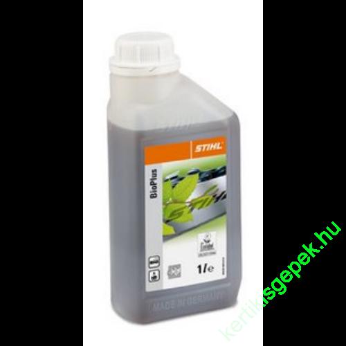 STIHL Bioplus lánckenő olaj